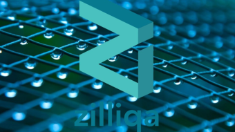 A Quick Overview Of Zilliqa Project