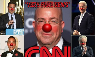Why The main Stream media Can Not Be trusted Part II
