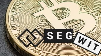 Understanding SegWit