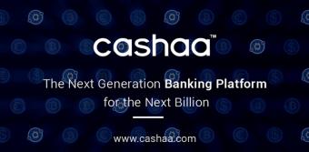Cashaa : An Insite Into the digital Revolution !!!