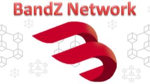 BandZ Network - The Democratization of the Internet (Blockchain)
