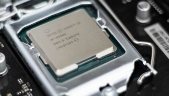 CPU Mining Dominates Monero Since RandomX Upgrade