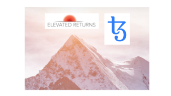 Elevated Returns announces digital exchange built on Tezos