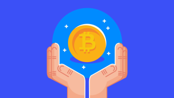 Why you should lend crypto at high and get paid back when low