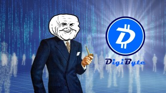 I Read About DigiByte. Here's What I Found Out.