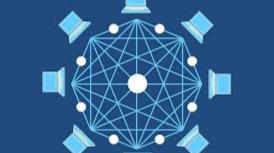 Swiss university using blockchain to fight against fake certificates