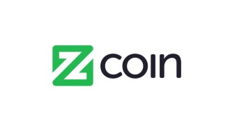 What exactly is Zcoin (XZC)? A forgotten privacy coin for sure!