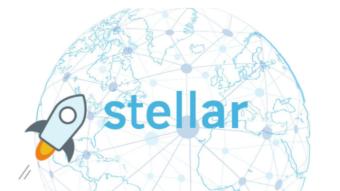 Easy way to get some XLM (Stellar) * STELLARKAZAN.COM *