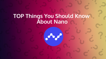 Top Things You Should Know About Nano (NANO)
