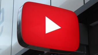 Brave Browser CEO Hints YouTube Killer Coming Soon