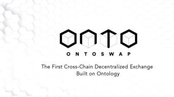 ONTOSWAP's Dual Token Approach Addresses a Crucial DEX Bottleneck