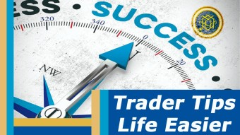 Some Important Tips That Can Make Your Trader Life Easier