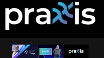 David Chaum anuncia a moeda xx, apoiando mensagens descentralizadas, pagamentos e dApps na rede xx