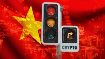 Bypassing Vietnam's Crypto Blockage with OTC platforms