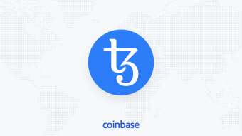 Coinbase Now Offering Staking Rewards