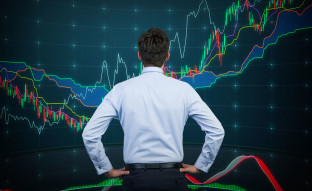 Is Technical Analysis Bullshit or Not?
