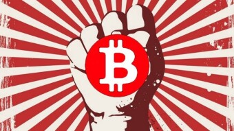 Crypto & The Communist Manifesto- Part 3 & 4 Quotes