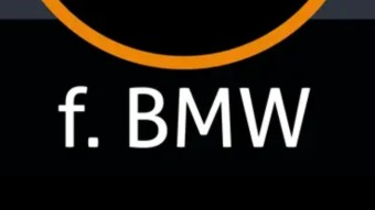 Carly for bmw & mini Best app for check up your BMW car