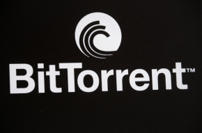 Here's How To Recieve BitTorrent (BTT) Tokens During Tron's March 11 Airdrop