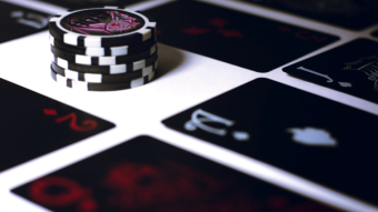 How Does Bitcoin Gambling Work?