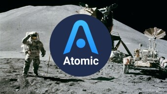 How You Get The Best Out Of Your Atomic Wallet 🚀