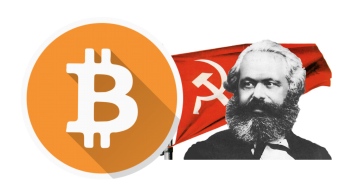 Crypto & The Communist Manifesto- Part 1 Quotes
