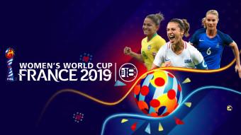 FIFA Women's World Cup France Women v Brazil Women Match Preview ⚽ ⚽