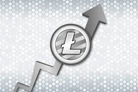 Litecoin is the maximum winner of the top 10 market in the day.