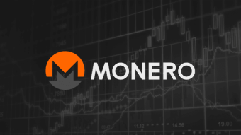 Monero: weekly market analysis - Price prediction