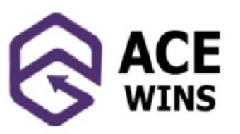Acewins Crypto Casino