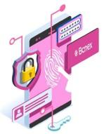 Bcnex ICO - A Revolutionary Blockchain Trading Platform