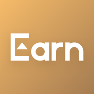 Earn by Coinbase: It pays to learn about Crypto currencies