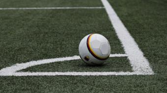 Bouli's soccer tips for 11 November (Bulgaria)
