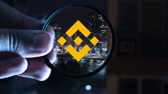 Binance launches a new gateway for fiat and cryptocurrency currency exchanges dedicated to the Latin American market