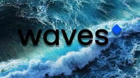 Wave Tokens
