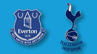 Another Tricky Fixture for Spurs as They Face Everton Away at the Goodison Park