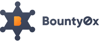 What is Project Bounty0x ?