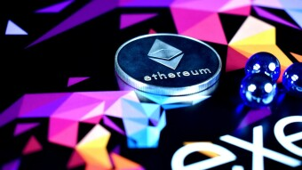 A Beginner's Guide To Ethereum And Its Applications (pt. 2)