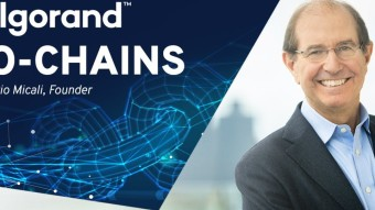 ALGORAND CO-CHAINS IS A GREAT MILESTONE IN THE BLOCKCHAIN INDUSTRY; WHAT ALGORAND CO-CHAIN HAS SET OUT TO ACHIEVE!