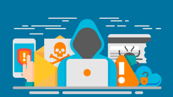 How to prevent fraud, loss or theft in the world of cryptocurrencies.