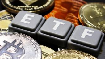 A Guide to Bitcoin ETF