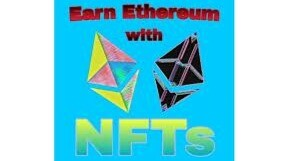 How to create and sell NFTs the easy way!