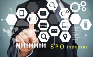Business Process Outsourcing (BPO) – Sending Your Total Workload To Other Countries