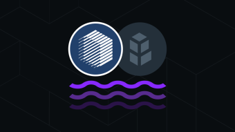 Announcing REN and renBTC as Bancor V2 Launch Pools