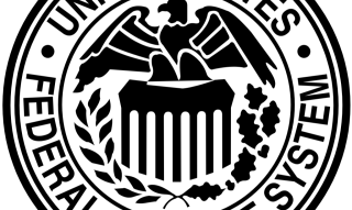 The Fed Plans on Using blockchain but is Ashamed to Admit it
