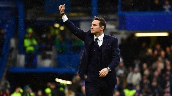 Reasons Why Lampard Could Be a Big Hit as the Manager of Chelsea