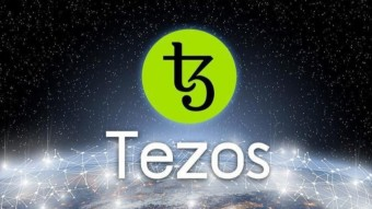 The Tezos Platform and The Tez (XTZ) Token