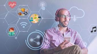 PODMINERS - Digital Radio and Podcasting Platform Based Blockchain!