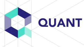 Is Quant Network (QNT) A Good Investment? In-depth Analysis and Near to Longer-Term Expectations