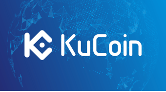 KuCoin to Host Meetup in Madrid